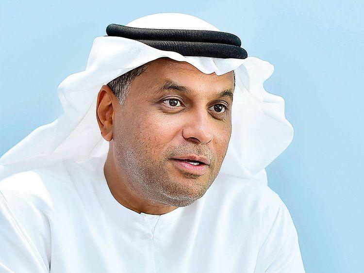 DrKhaled AlHashmi_web