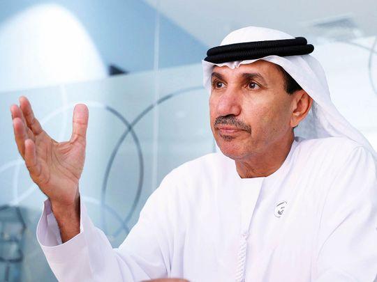 DrMohammad AlAhbabi1_web