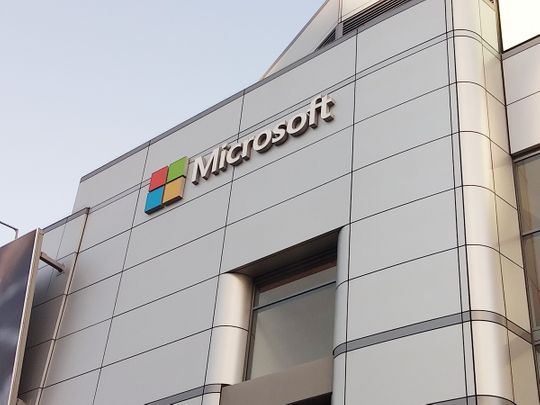 Microsoft spots malware that turns PCs into zombie proxies