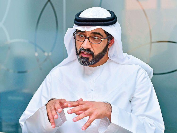 Nasser AlHammadi_web