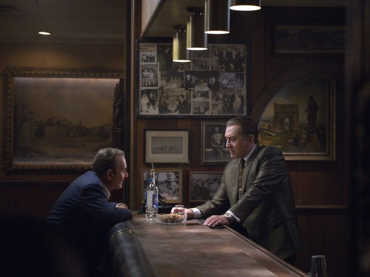 The Irishman2-1569764820720