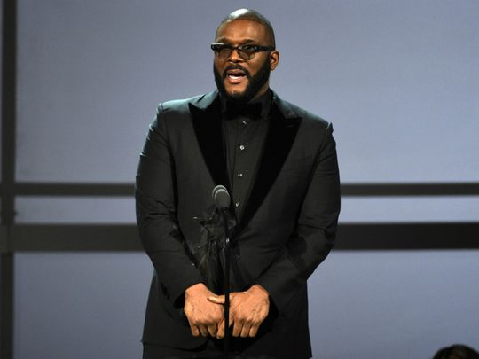 Tyler Perry-1569740455853