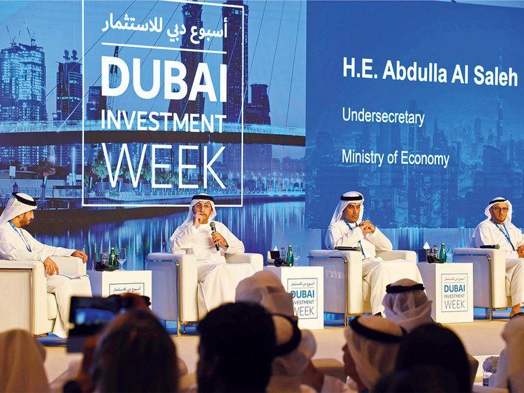 Abdulla Al Saleh