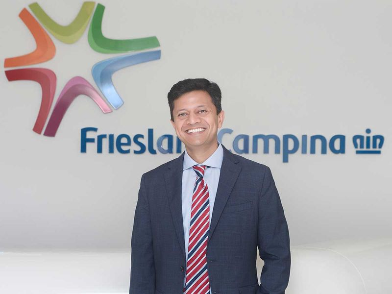 Friesland-Campina-SumeetMathur-for-web