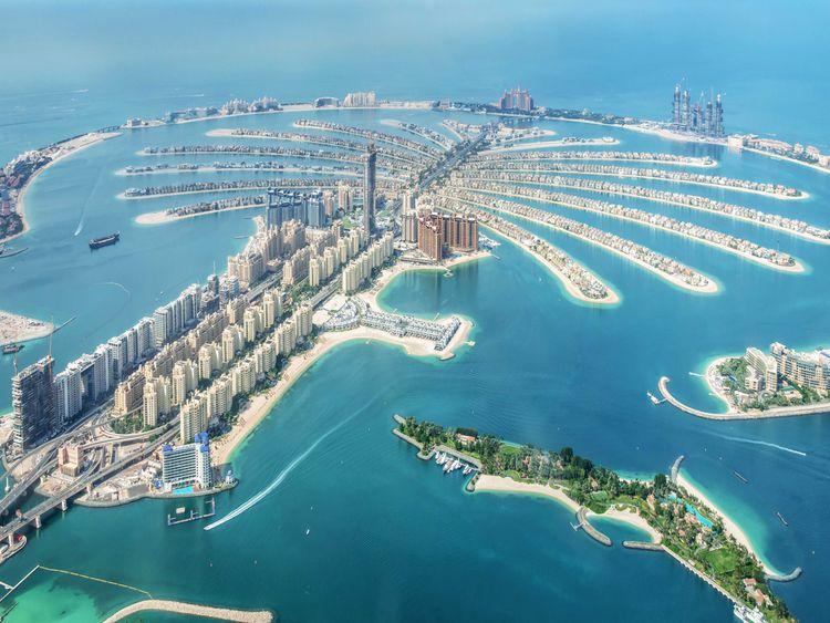 NAT Palm Jumeirah 1-1569847269706