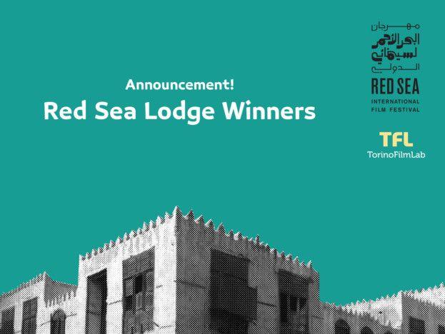 Red Sea Lodge Winners-1569850003749
