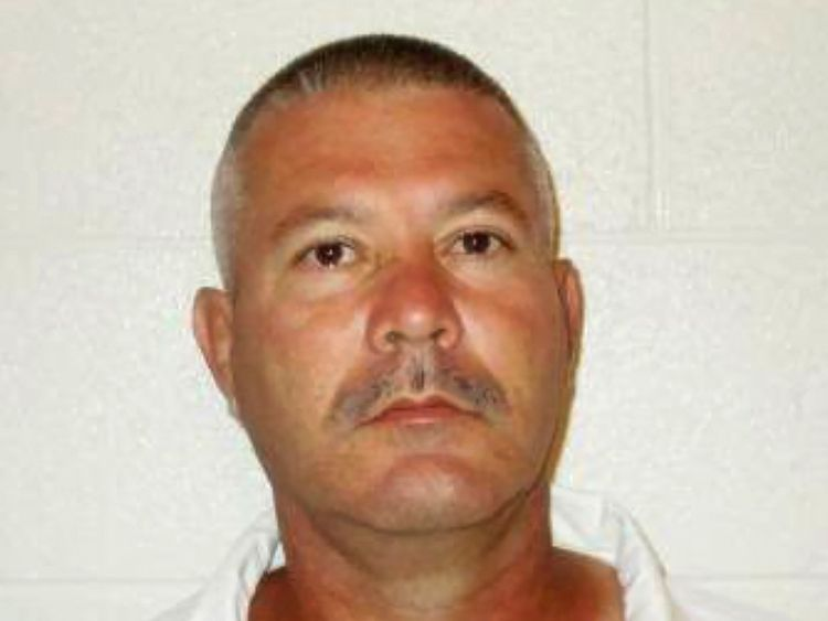 Arkansas_Escaped_Inmate_28178