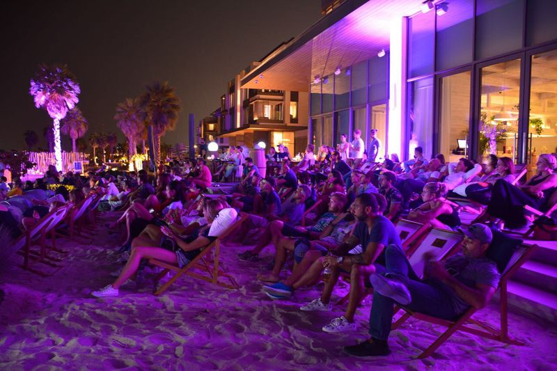Beach Cinema[1][11]-1569906500511