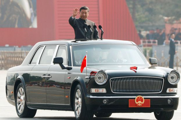 Copy of 2019-10-01T024923Z_147470299_RC113253BE00_RTRMADP_3_CHINA-ANNIVERSARY-PARADE-1569906962825