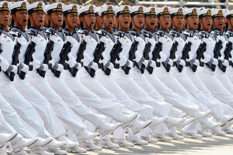 Copy of 2019-10-01T031228Z_994208889_RC18F0A3C770_RTRMADP_3_CHINA-ANNIVERSARY-PARADE-1569906975587