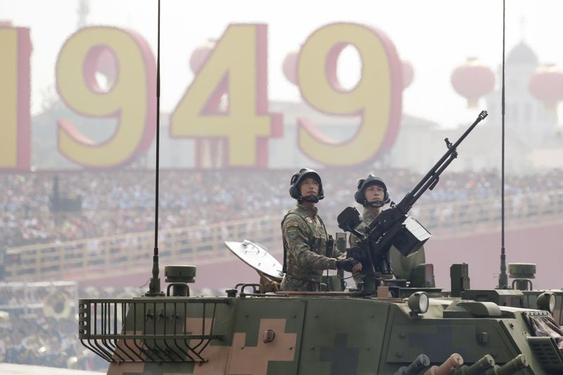 Copy of 2019-10-01T033953Z_1102736448_SP1EFA10A6H0M_RTRMADP_3_CHINA-ANNIVERSARY-PARADE-1569906985927