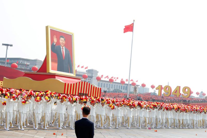 Copy of 2019-10-01T045755Z_1945170981_RC1A12D79DF0_RTRMADP_3_CHINA-ANNIVERSARY-PARADE-1569906956657