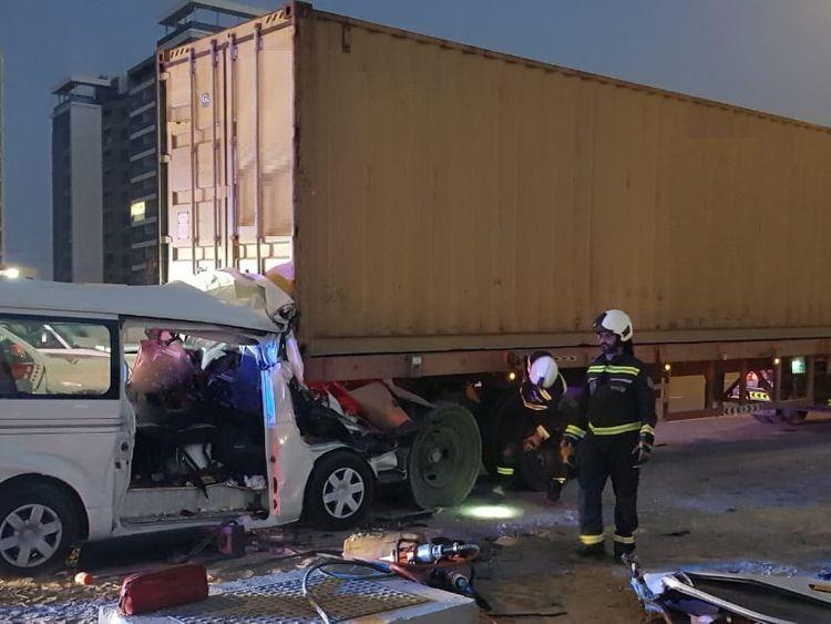 NAT Accident1.JPG-1569941002245