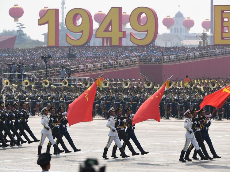 OPN CHINA CELEBRATIONS22-1569936771279