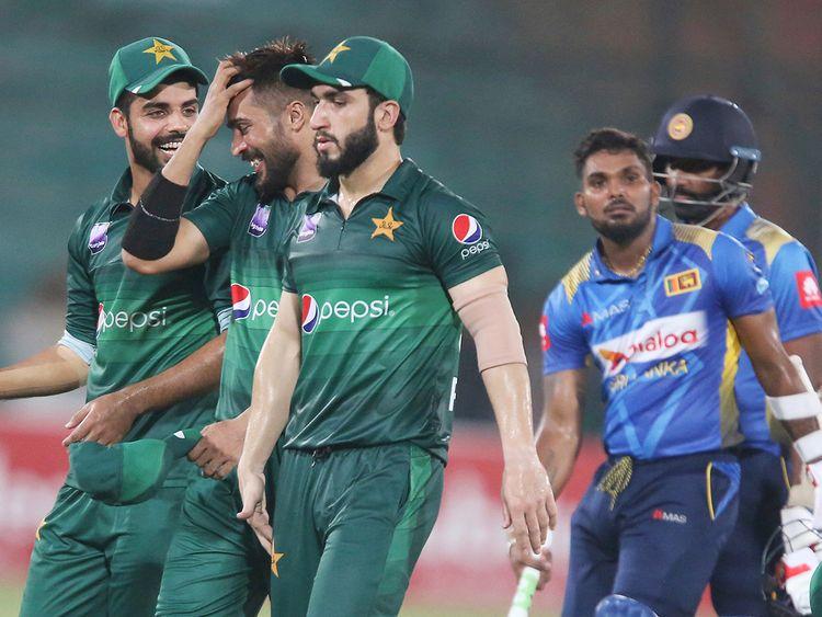 Pakistan Cricket Chief Ehsan Mani Wants Teams To Return To