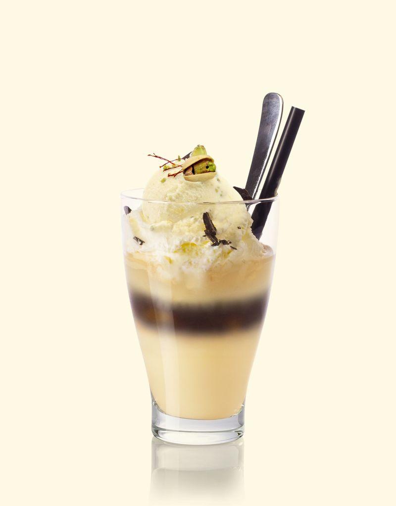 Saffron_Iced_Coffee_A1-1569906498179