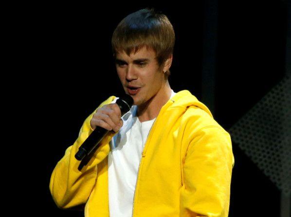 TAB 191001 Justin Bieber-1569918986172