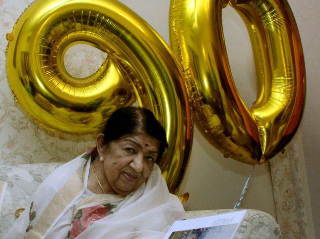 TAB 191001 Lata Mangeshkar-1569925061643