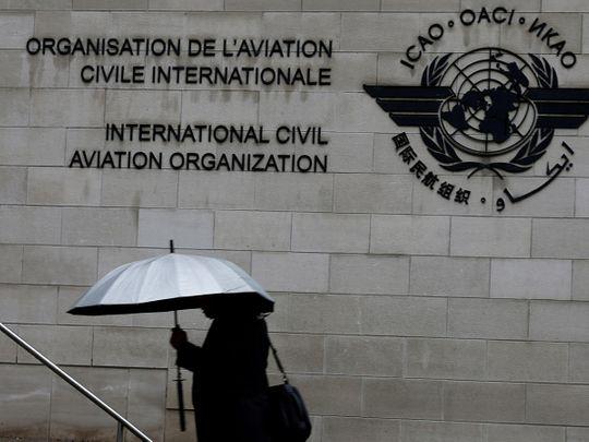 191002 ICAO