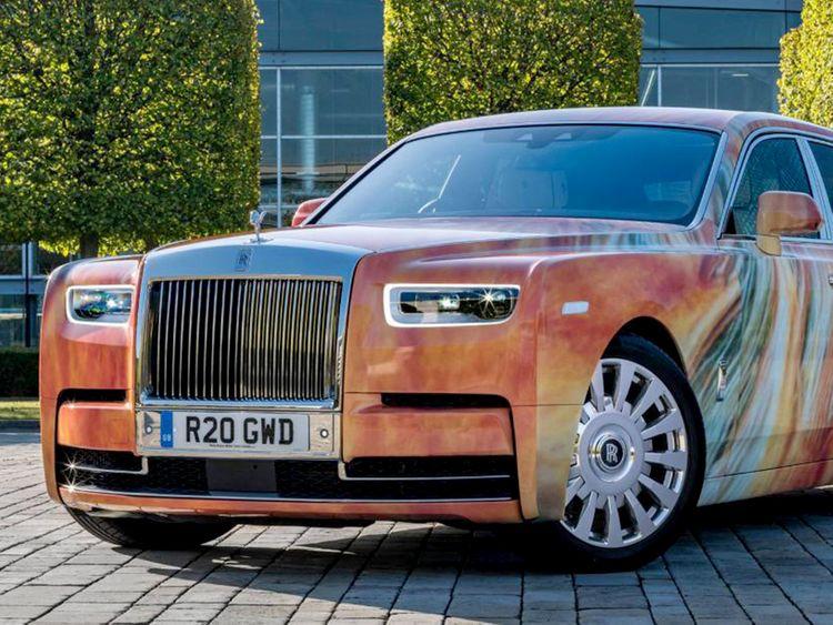 5871_rolls-royce-phantom-art-car-by-marc-quinn-1-xlarge