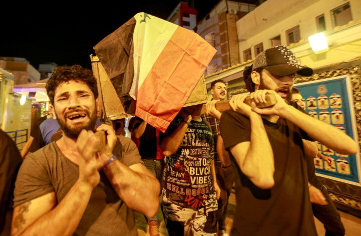 Copy of 2019-10-02T055818Z_1463322397_RC12193FAAA0_RTRMADP_3_IRAQ-PROTESTS-1570005563690