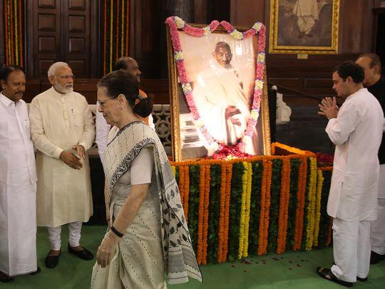 India_Gandhi_Anniversary_87053