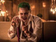 Jared Leto in Suicide Squad-1570028313862