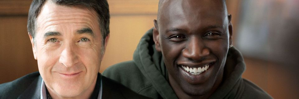TAB 191002 INtouchables1-1570014146155