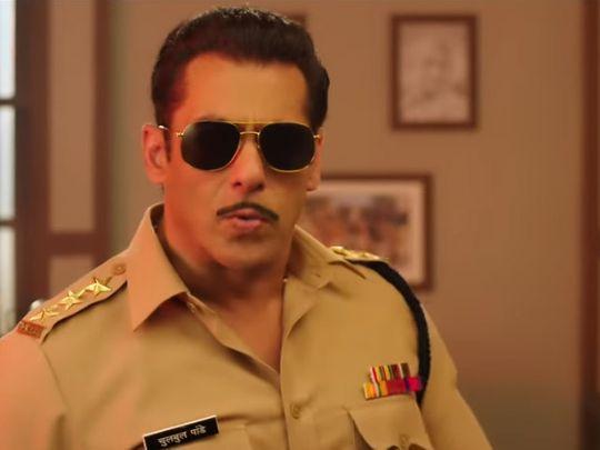 TAB 191002 Salman Khan-1569998717794