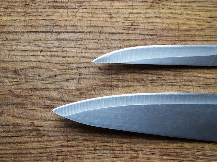 kitchen-knife-2754147_1920