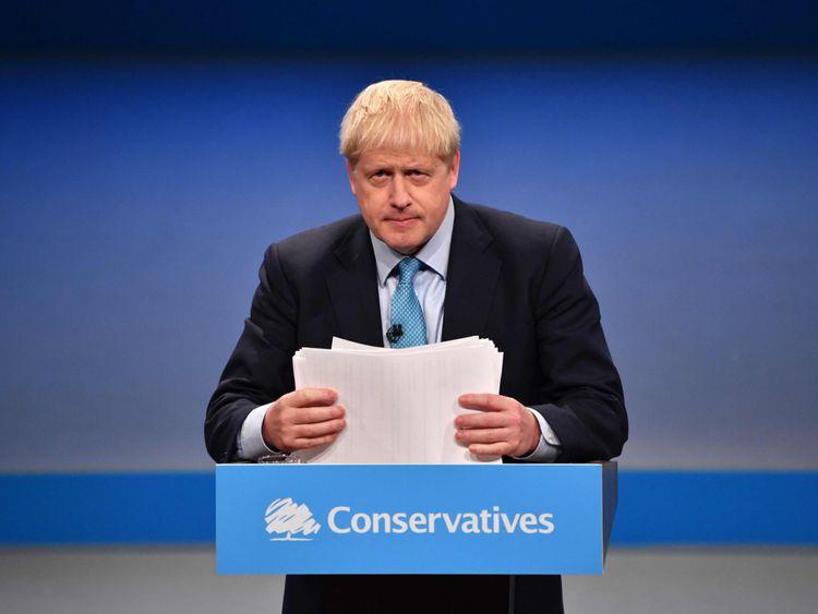 OPN 191003 Boris Johnson-1570104309421