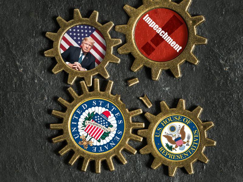 OP_031019_impeachment01-1570101743362