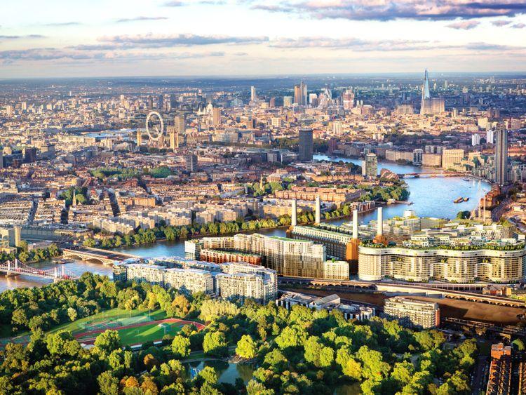 PW-190925_cityscape_London_web_Battersea_Aerial_Hi Res-1570100678314