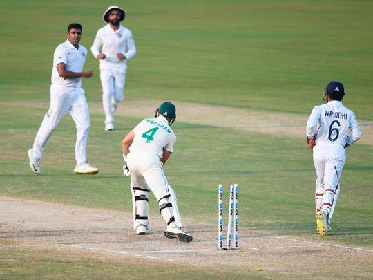 Cricket Gulf News
