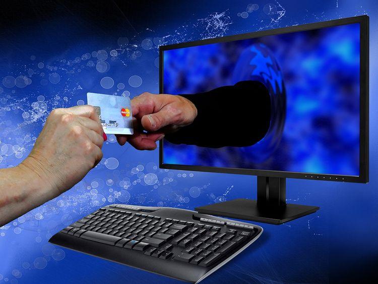 Southeast Asia's Internet economy to hit $100 billion (epayment) epay