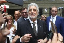 TAB 191003 Placido Domingo1-1570088251202
