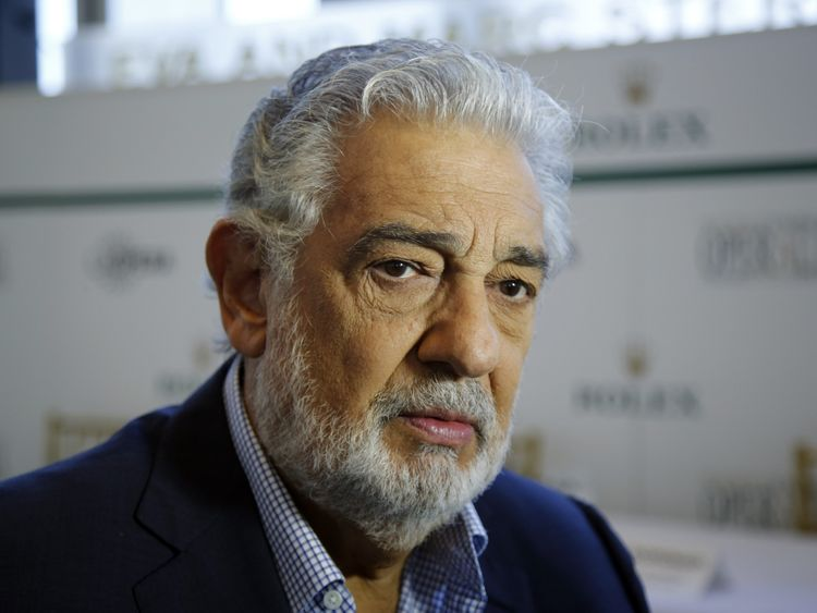 TAB 191003 Placido Domingo3-1570088253947