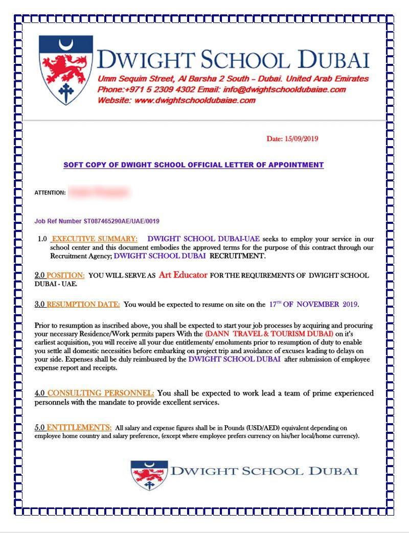 nat 191003 offer letter-1570105265470