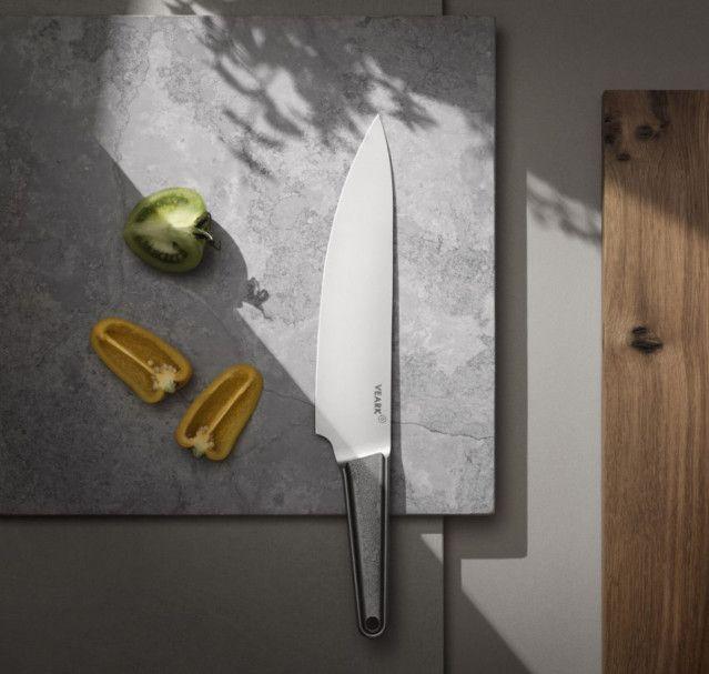 CK01 Knife-1570176297528