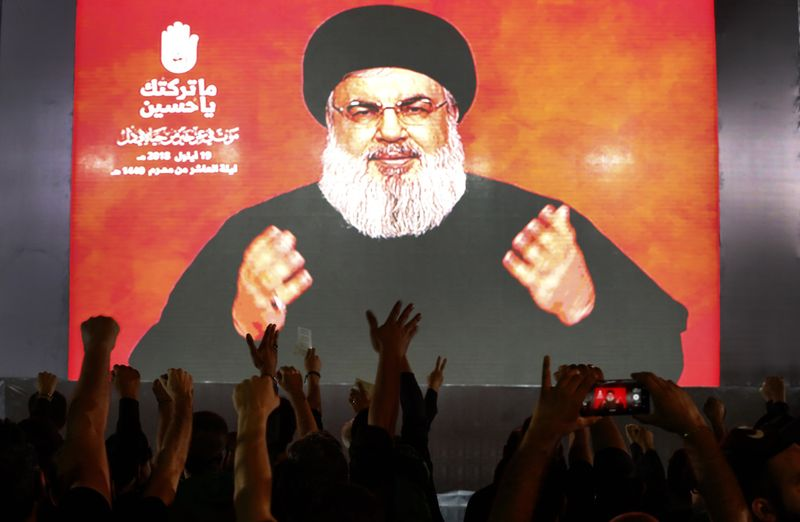 Copy of Lebanon_Squeezing_Hezbollah_38285.jpg-6ee02~1-1570174800728