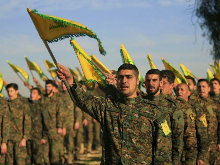 Copy of Lebanon_Squeezing_Hezbollah_57050.jpg-9338f~1-1570174804376