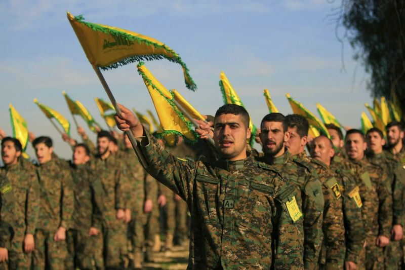 Copy of Lebanon_Squeezing_Hezbollah_57050.jpg-9338f~1-1570174804376