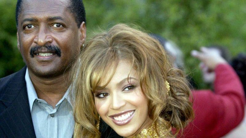 Mathew and Beyonce 1-1570170742426