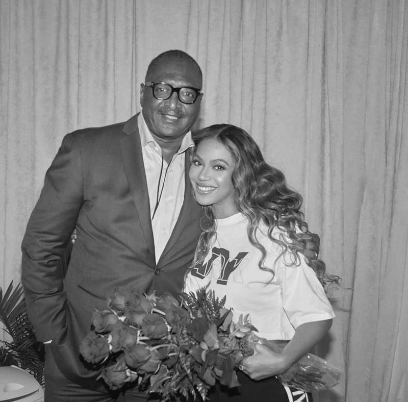 Mathew and Beyonce-1570170744091