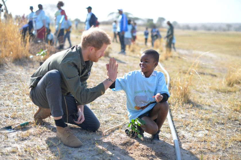 OPN 191004 Prince Harry-1570184531908