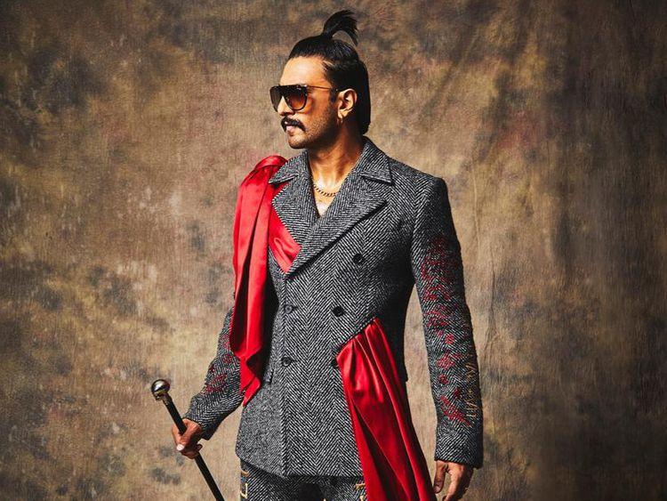 Ranveer Singh 1-1570175880916