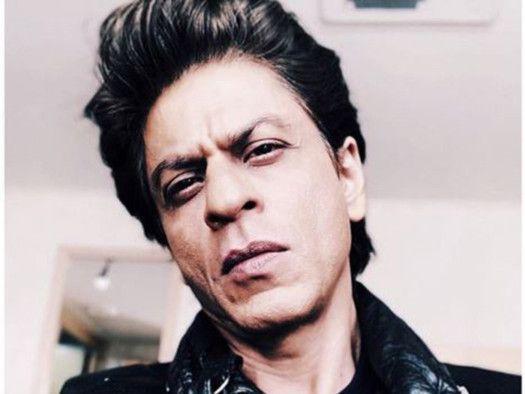 Shah Rukh Khan 22-1570175844255