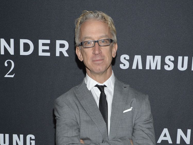 Andy Dick-1570260899770