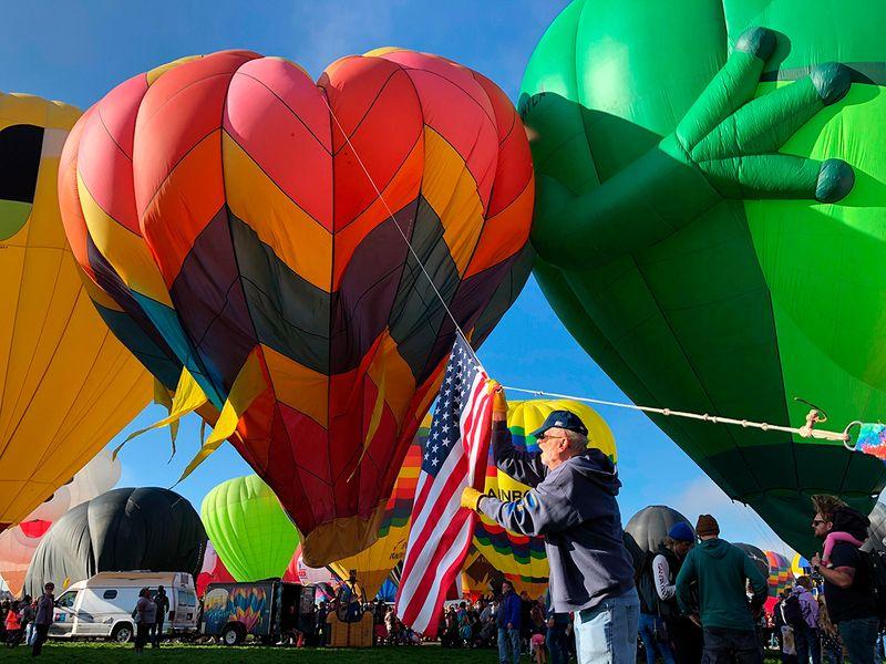 International_Balloon_Fiesta_53125