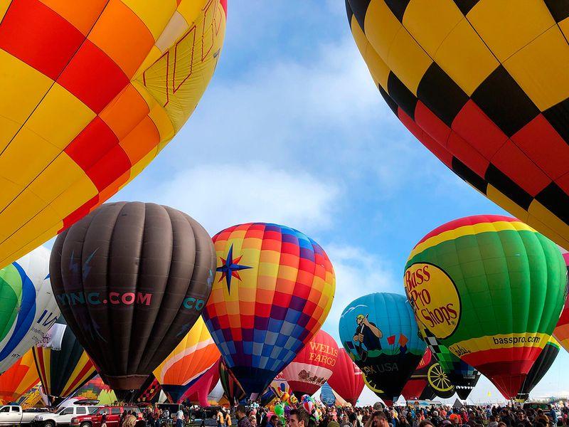 International_Balloon_Fiesta_56924